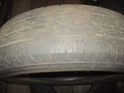 Bridgestone Ecopia, 165R13 LT 6PR