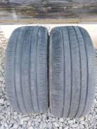 Pirelli P Zero Rosso. летние, б/у, износ 20%
