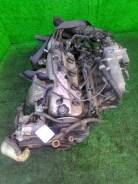Двигатель НА Honda Accord CD4 F20B