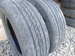 Toyo Open Country, 215/65 R16