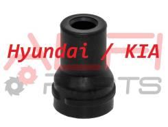 Наконечник катушки зажигания Hyundai/Kia