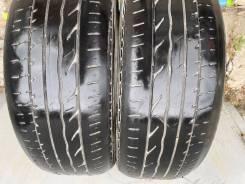 Bridgestone Turanza, 195/55/16