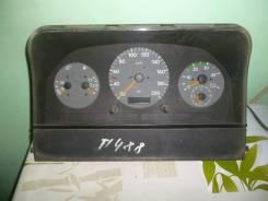 Панель приборов для VW LT II 1996-2006