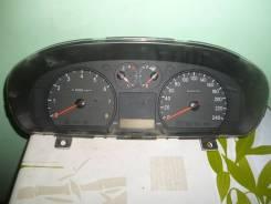Панель приборов Sonata IV (EF)/ Sonata Tagaz 2001-2012
