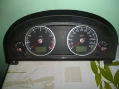 Панель приборов для Ford Mondeo III 2000-2007