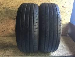 Pirelli Scorpion Verde. летние, б/у, износ 20%