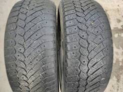 Continental ContiIceContact, 235/55r19