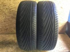 Vredestein Ultrac SUV Sessanta. летние, б/у, износ 20%