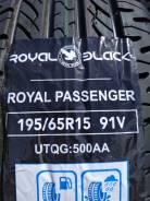 RoyalBlack Royal Passenger, 195/65R15