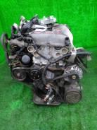Двигатель НА Nissan Presea HR11 SR20DE