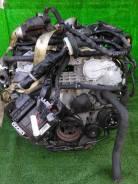 Двигатель НА Nissan FUGA PY50 VQ35DE