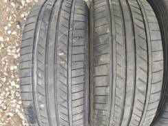 Goodyear Eagle LS, 225/55 R17
