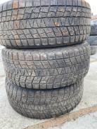 Bridgestone Blizzak, 275/60R18