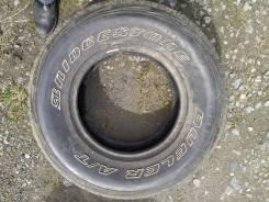 Bridgestone Dueler A/T, 275/70 R16