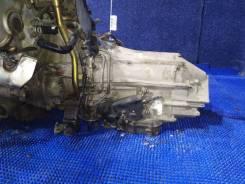 Акпп Honda Legend KA7 C32A MPYA