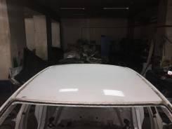 Крыша б. у. оригинал состояние идеальное для Jaguar XF X260 [арт. 511145]