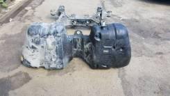 Топливный дизель [GX639K007DE] для Jaguar XF X260 [арт. 511148] Бак
