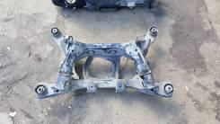 Балка задняя [GX735K091AC] для Jaguar XF X260 [арт. 511149]