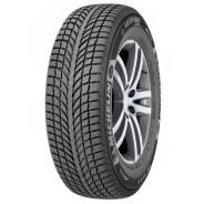 Michelin Latitude Alpin LA2, AO 235/65 R17 104H