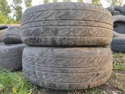 Два колеса р14
