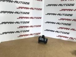 Расходомер воздушный 22680AW400 на Nissan Wingroad WFY11 QG15DE