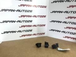 Расходомер воздушный 197400-2010 на Mazda 197400-2010
