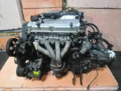 Двигатель 4g92 mitsubishi