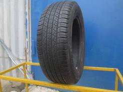 Michelin Latitude Tour, 215/65 R16