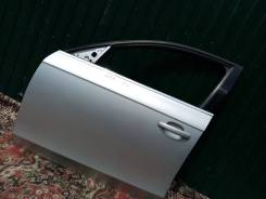 Дверь передняя левая в сборе! S-LINE Audi A4 B8 Quattro 2.0
