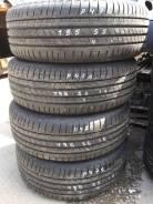 Bridgestone Turanza T005, 195/55 R16