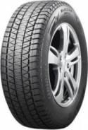 Bridgestone Blizzak DM-V3, 235/55 R17 103T