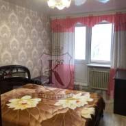 3-комнатная, проспект Красного Знамени 118. Третья рабочая, агентство, 67,4кв.м.