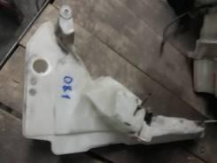 Бачок омывателя Audi A6