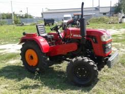 Shifeng SF-244. Продам трактор шефинг, 24,00л.с.