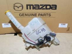 Бачок омывателя Mazda 6 (GG) хетчбек 2005-2007