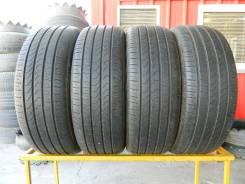 Pirelli Scorpion Verde. летние, б/у, износ 5%