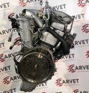 Двигатель OM661 SsangYong Musso 2.3 101HP из Кореи