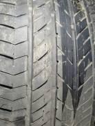 Bridgestone Dueler H/L 400, 235/55/19