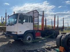 Asia. Продам AM570-PT1, 30 000кг., 6x4