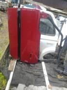 Дверь Suzuki Escudo AT01W с коротыша