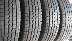 Dunlop Winter Maxx SV01, 165/80R13LT