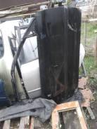 Дверь Honda Civic EG