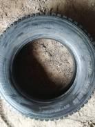 Bridgestone Blizzak W965. зимние, б/у, износ 20%