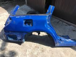 Крыло заднее правое Subaru Outback Legacy BP BPE BPH 2003-2009