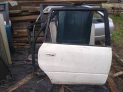 Дверь Toyota Ipsum SXM1#