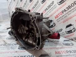 КПП коробка переключения передач ВАЗ 2108