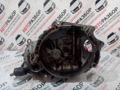 КПП коробка переключения передач ВАЗ 21099