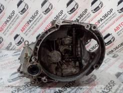 КПП коробка переключения передач Лада Приора ВАЗ2170