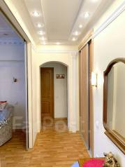 3-комнатная, улица Серышева 8. Центральный, агентство, 79,0кв.м.