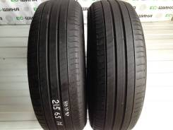 Michelin Primacy 3, 215 65 R17